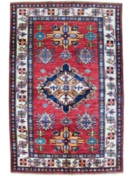 Small Rugs: up to 170cm (5ft 6
